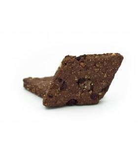 Integrali cioccolato e...
